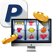 Using different payment methods for online pokies