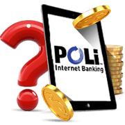 How Does Poli Payment Work