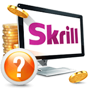 Quick Guide to Using Skrill