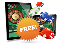 Free Online Pokies to Play