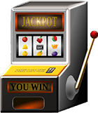 History of Pokie Machines