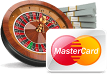 Banking with Mastercard