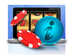 A Beginner's Guide To Online Pokies