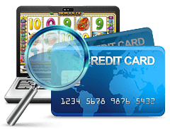 Handling Australian Credit Card Charges