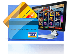 Credit Card Online Pokies For Australians