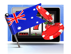 Guide To Finding New Online Pokies Sites In Australia