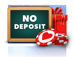 Guide To No Deposit Pokies