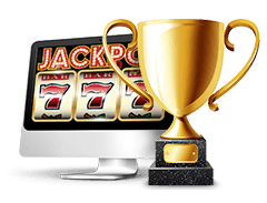 Types Of Popular Pokies Tournaments Online