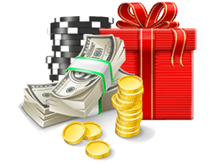 Tips On Planning Your Betting Bankroll