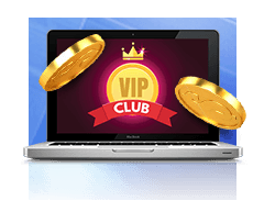 A Guide To The Best Online Casino VIP Programs