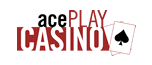 Ace Play Casino