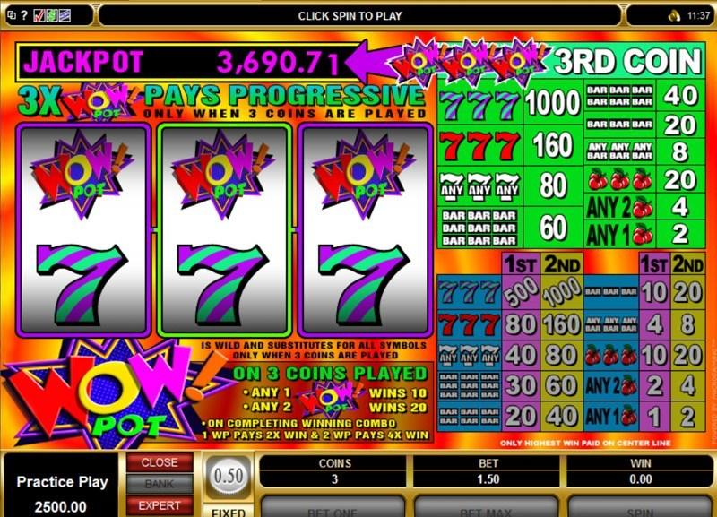 Free poker games casino world