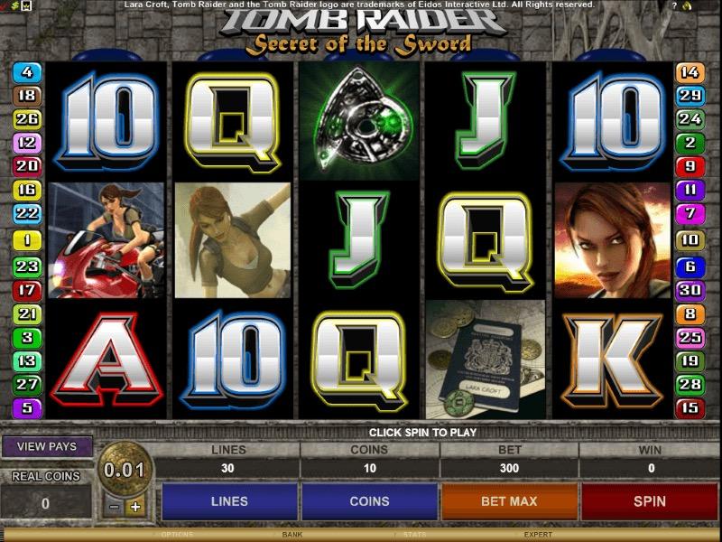 Roxy Palace Casino Slots Showdown