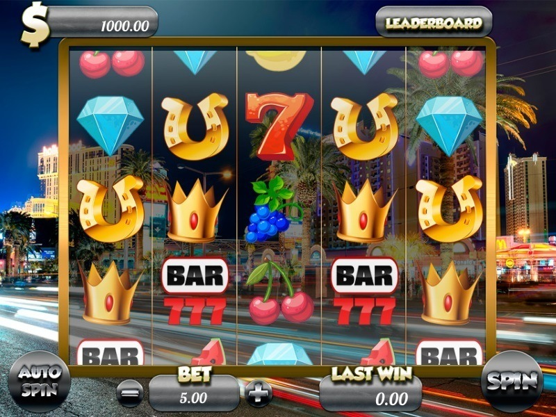 royal vegas online casino download spielautomaten games