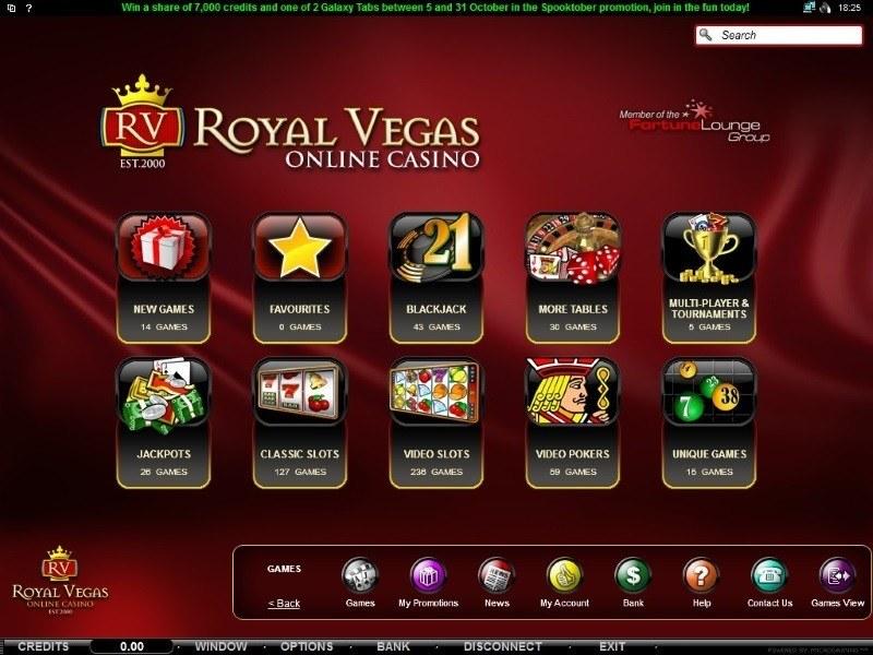 Poker-tournament mobilecasino epiphone john lennon revolution casino for sale