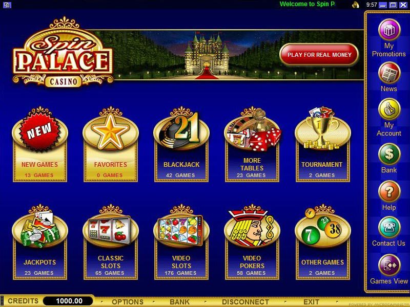 blog casino free game slot