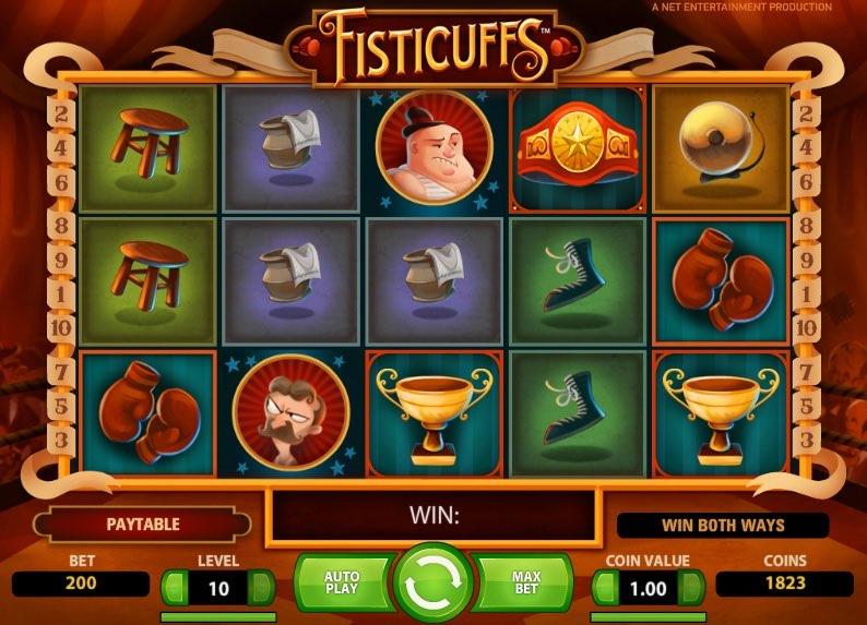 Club player casino bonus codes 2017
