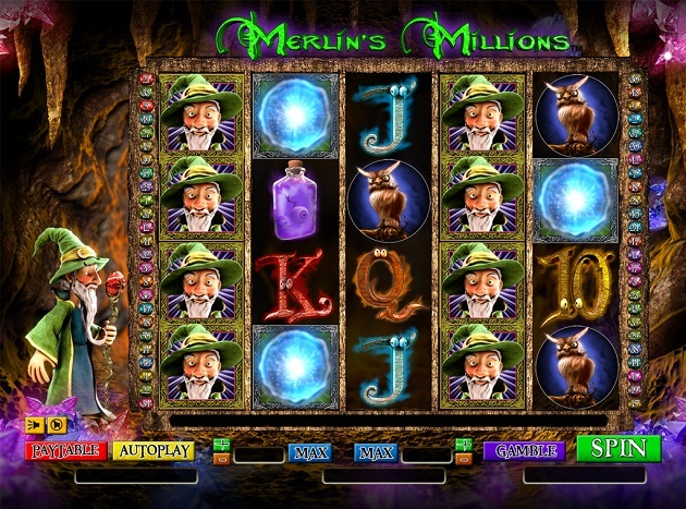 Lucky creek casino bonus codes 2019